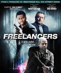 freelancersbd