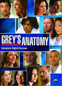 greysanatomy8dvd