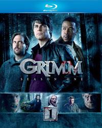 grimm1bd