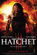 hatchet3_sm