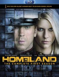 homeland1bd