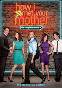 howimetyourmother7dvd