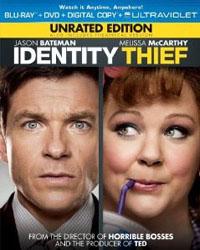 identitythiefbd