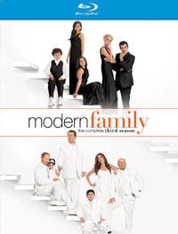 modernfamily3bd