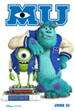 monstersuniversity_sm