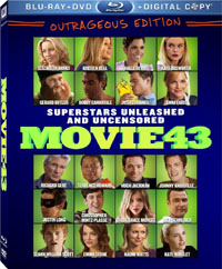 movie43bd