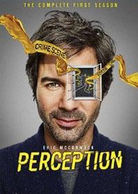 perception1dvd