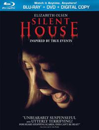 silenthousebd