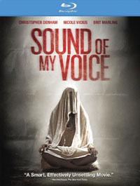 soundofmyvoicebd
