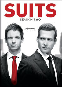 suits2dvd