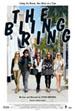 theblingring_sm