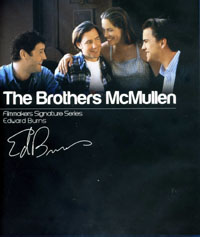 thebrothersmcmullenbd