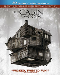 thecabininthewoodsbd