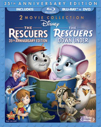 therescuersbd