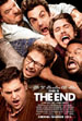 thisistheend_sm
