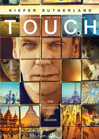 touch1dvd