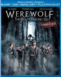 werewolfbd