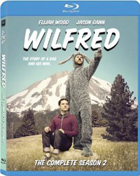 wilfred2bd