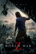 worldwarz_sm