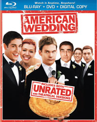americanweddingbd