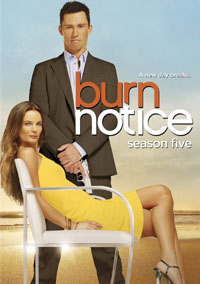 burnnotice5dvd