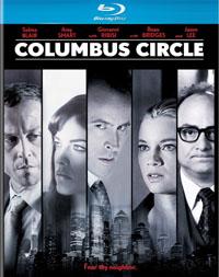 columbuscirclebd