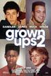 grownups2_sm