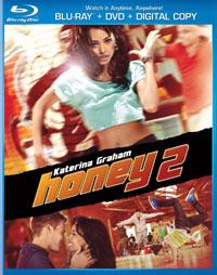 honey2bd