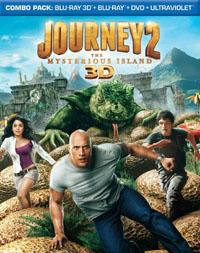 journey2bd