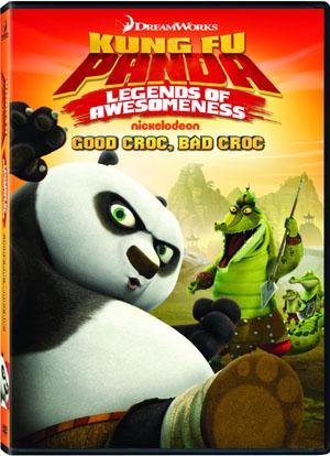 Fat Guys At The Movies Tag Archives Kung Fu Panda