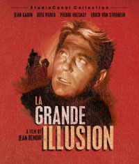 lagrandeillusionbd