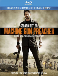 machinegunpreacherbd
