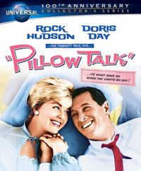 pillowtalkbd