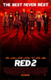 red2_sm