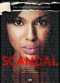 scandal1dvd