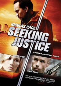 seekingjusticedvd