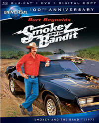 smokeyandthebanditbd