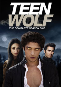 teenwolf1dvd