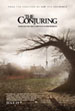 theconjuring_sm