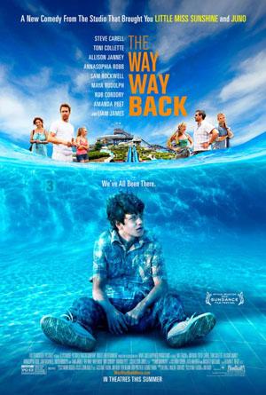 thewaywayback