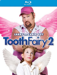 toothfairy2bd