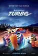 turbo_sm