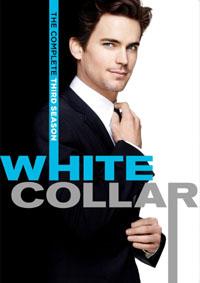 whitecollar3dvd
