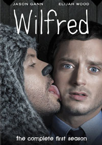 wilfred1dvd