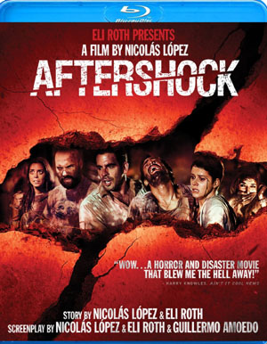 aftershockbd