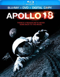 apollo18bd