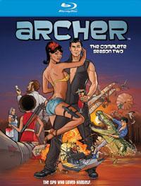 archer2bd