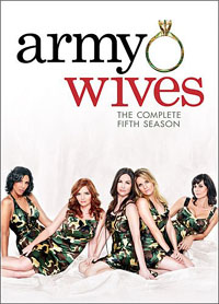 armywives5dvd