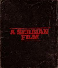 aserbianfilmbd