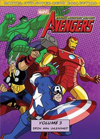 avengers3-4dvd